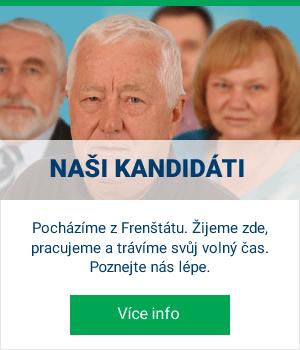 fren-nasi-kandidati